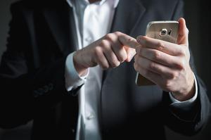 «Дія» в дії: як запущено «державу в смартфоні»