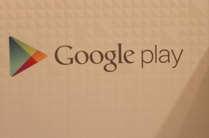 Китайські  Xiaomi, Huawei, Oppo и Vivo запустять власну платформу, щоб конкурувати з Google Play