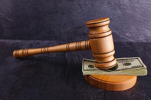 Фонд держмайна сформував черговий план приватизації