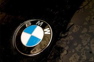 BMW нарощує виробництво силових агрегатів на своєму баварському заводі