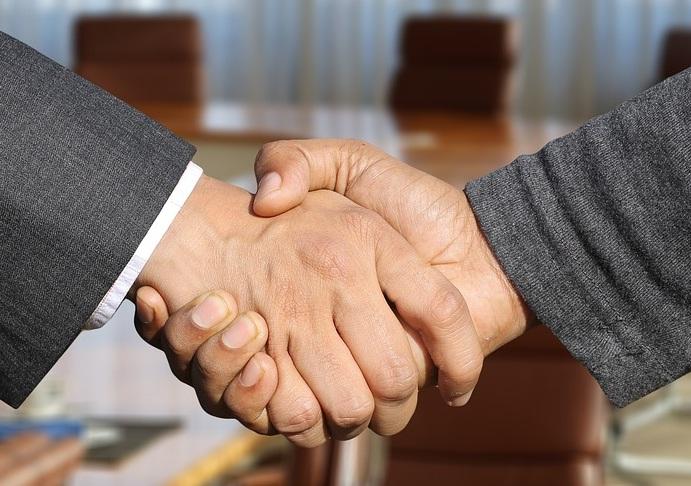 РФ та Білорусь домовились про ціну на газ