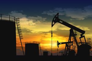 Видобуток нафти підприємствами Нафтогазу збільшився у 2019 році на 6%