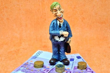 Условия использования: зачем менять законодательство о финансовом лизинге