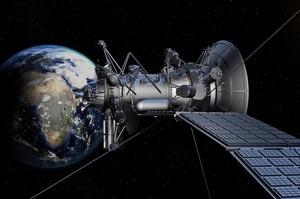 Японія вивела на орбіту супутник-шпигун для стеження за Північною Кореєю