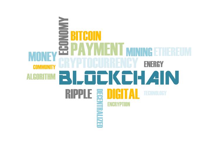 Універсальна технологія: про альтернативи застосування блокчейну