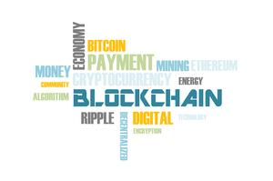 Универсальная технология: об альтернативах применения блокчейна