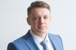 Новим головою Укрексімбанку обрали Мецгера – ЗМІ