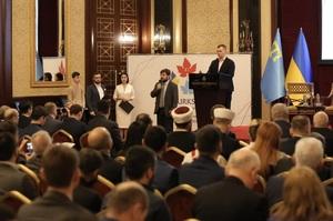 Бізнес-асоціація TURKSID відкрила представництво у Києві