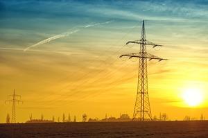 СБУ попередила оборудку, яка могла б дестабілізувати енергетичну систему України