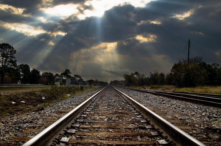 На нові рейки: як треба вкладати кошти в інфраструктуру