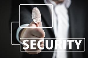Захист бізнесу: тренди-2020 з формування стратегії корпоративної безпеки