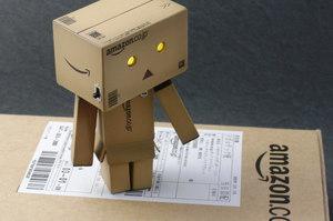 Регулятор у США перевірить усі угоди Amazon, Apple, Facebook и Microsoft по купівлі стартапів