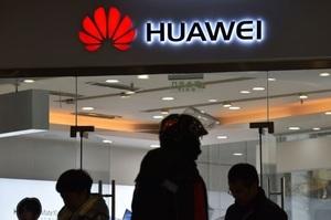 США звинуватили Huawei в таємному доступі до мобільних мереж