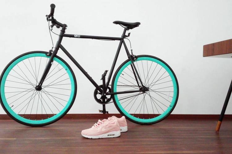 Українці найчастіше шукали на OLX у 2019 році квартиру та велосипеди