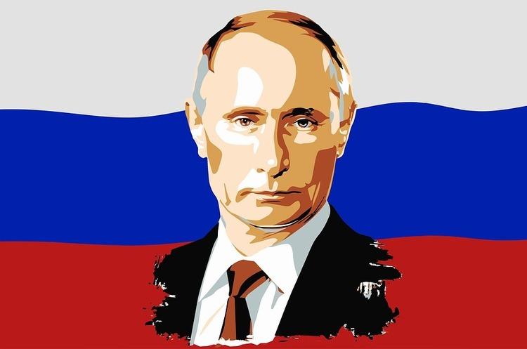 Союзу з Білоруссю не вийшло, тому Путін взявся міняти Конституцію – Bloomberg
