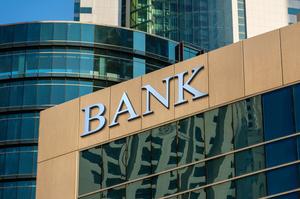 Прибуток банківського сектору в 2019 році оновив історичний рекорд