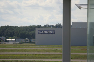 Airbus прозвітував про 1,36 млрд євро збитків в 2019 році через рекордні штрафи