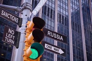 США ввели санкції проти трьох російських підприємств