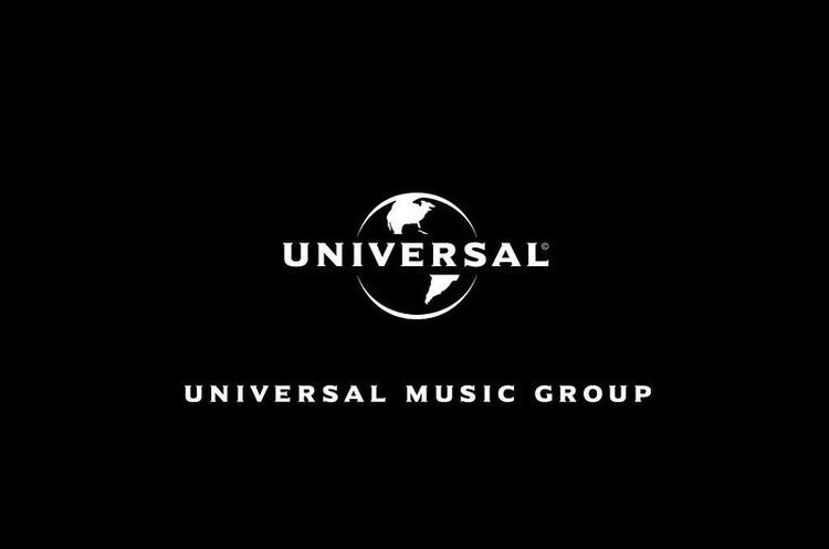 Universal Music Group вийде на ІРО не пізніше початку 2023