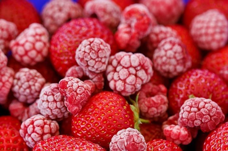 Найбільший український переробник фруктів і ягід зайняв десяту частину світового ринку соку