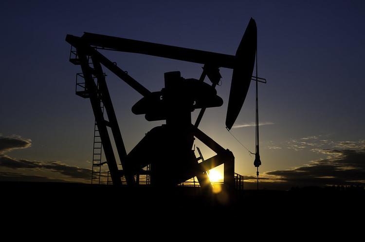 МЕА прогнозує перший за 10 років обвал квартального світового попиту на нафту