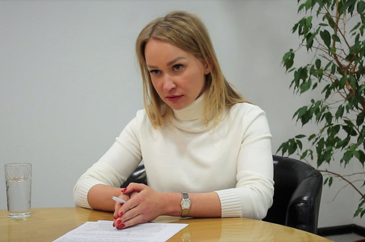 Фонд гарантування вкладів змінив ліквідаторів у 17 банках