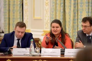 Україна може знизити оподаткування фізосіб – Мінфін