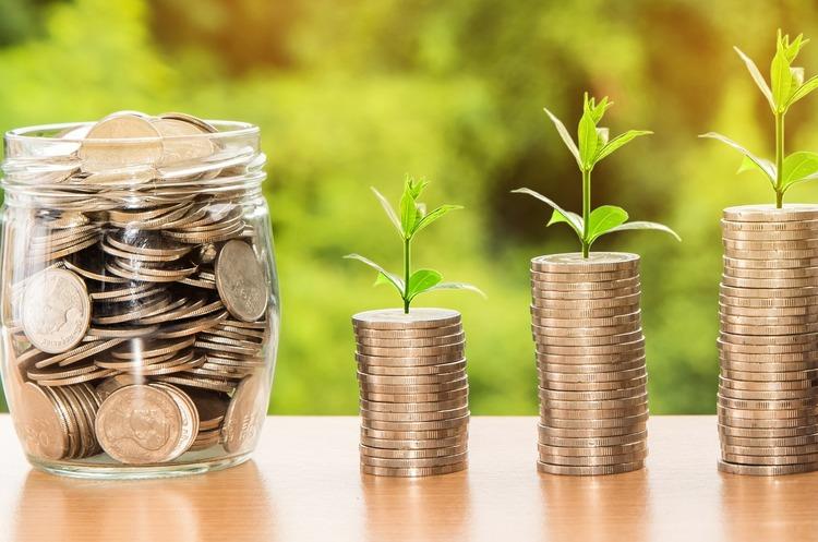 Прогноз росту економіки України у 2020 році підвищено до 3,2% – Альфа-Банк Україна