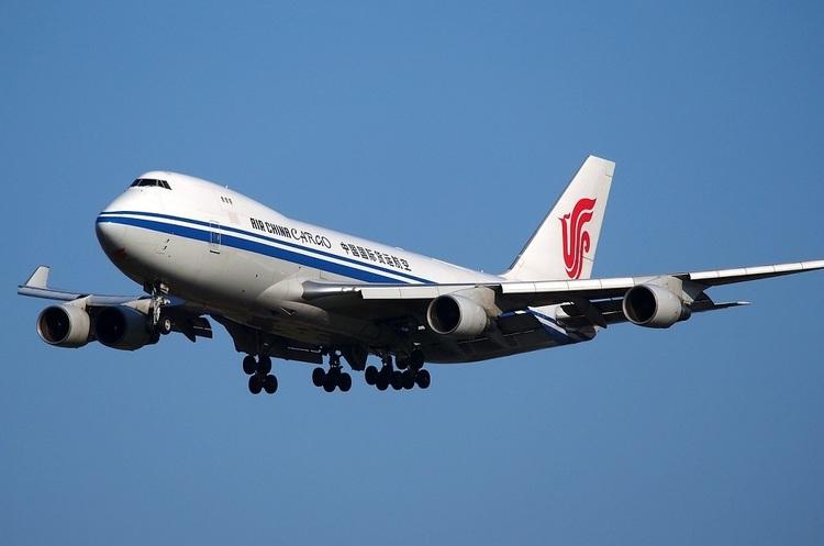 ICAO підрахувала, яких збитків зазнають авіаперевізники через китайський коронавірус
