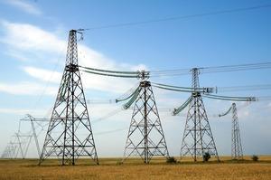 Окремі компанії маніпулюють на ринку електроенергії – НКРЕКП