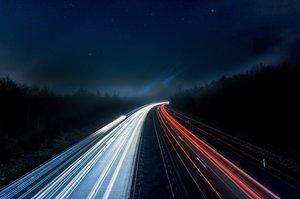 Мінінфраструктури відзвітувався про позитивну динаміку транспортної галузі у 2019 році