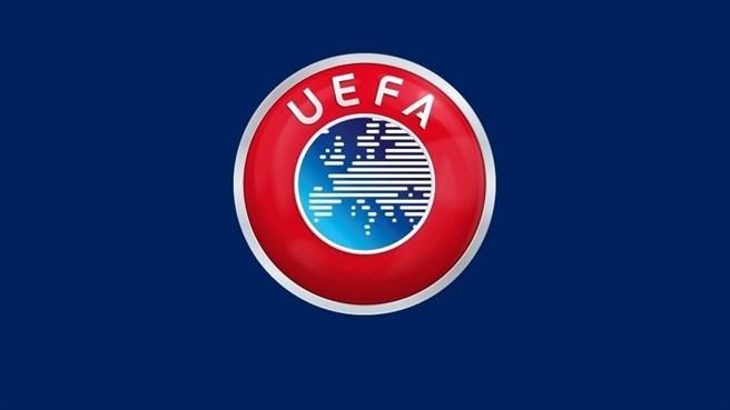 30 млн євро штрафу і $77 млн збитків щороку: «Манчестер Сіті» відсторонили від участі в єврокубках на два роки