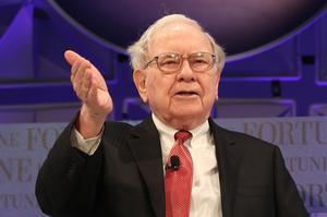 Найперспективніші інвестиції: топ-10 компаній, в які вклав кошти Уоррен Баффет