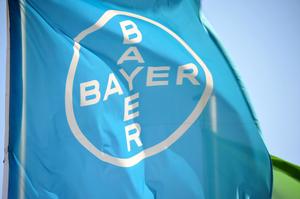Bayer подасть апеляцію на штраф у $265 млн, накладений за препарат дікамба