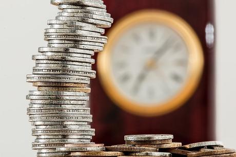 Показова економіка: до чого призведуть виплати за ВВП-варантами у 2021 році