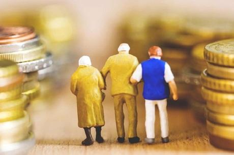 Бабусі керують: чому бізнес «Нафтогазу» невіддільний від соціального порядку денного