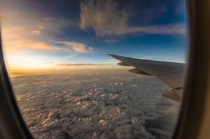 Мінінфраструктури планує скасування ПДВ для внутрішніх авіарейсів