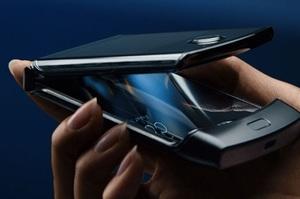 Motorola Solutions відсудила майже $800 млн у конкурента за крадіжку технологій