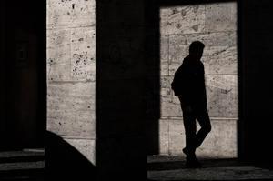 Майже чверть ВВП України в тіні– дослідження Ernst&Young