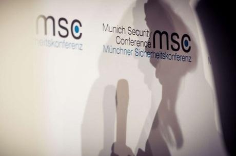 Захід втрачає «західність», або 10 головних меседжів Мюнхена