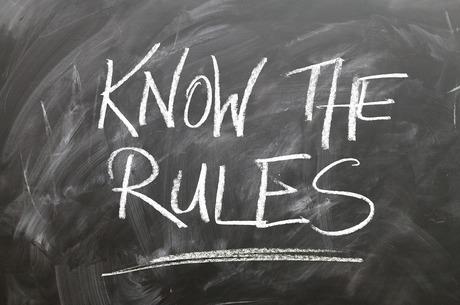 Плани на майбутнє: за якими правилами працюватиме бізнес у 2020 році