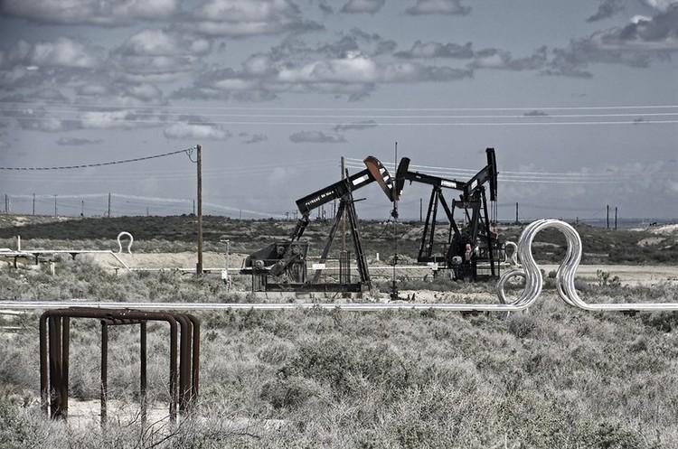 Іран готовий забезпечити Білорусь нафтою