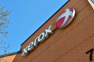 Xerox запросила на вечерю акціонерів HP, щоб переконати їх погодитися на злиття