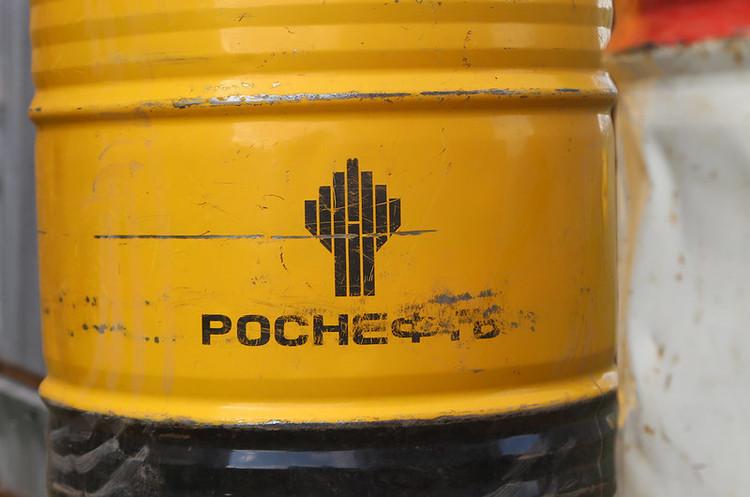 США ввели санкції проти найбільшої «дочки» «Роснефти» через Венесуелу