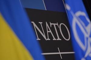 У НАТО відреагували на атаку бойовиків на Донбасі