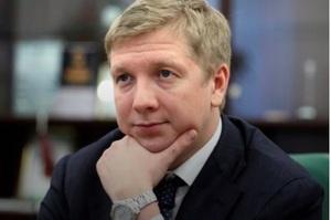 Кабмін досі не визначився, чи продовжувати контракт із Коболєвим