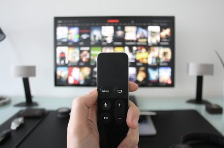 Samsung vs користувачі: чи законно компанія вимикає ПЗ Smart TV