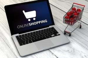 Право в сети: за что могут подать в суд на владельца интернет-магазина