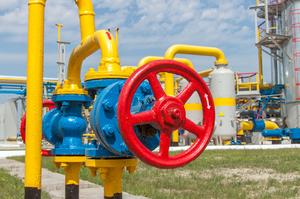 Газопостачання 52 тепловиків може бути припинене через борги – Нафтогаз