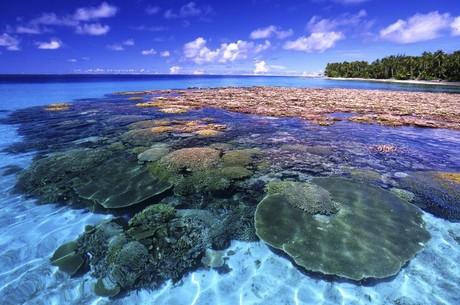 Екзотичний курорт для статків: чи вдасться українцям сховати гроші на Маршаллових островах
